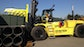 Hyster Blog Post Image Steel 2