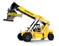 Hyster RS46 ReachStacker Main